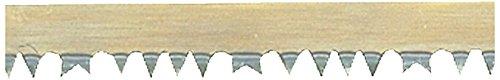 Bellota 4535-30 Hoja dentado Duro, Standard, 762 mm