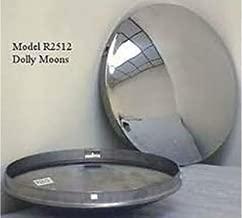 BA Products Phoenix R2512-x4, Set of 4-8