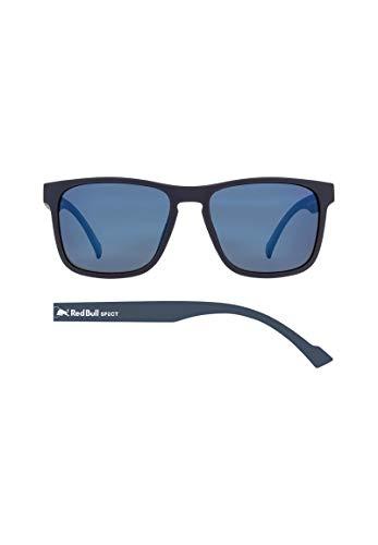 Red Bull SPECT Eyewear LEAP-001P - Gafas de sol para hombre,...
