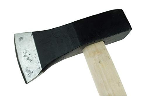 POKM Toolsmarket GmbH Axt Spaltaxt Spalthammer Spalter Hammer Beil hohe Qualität 6kg 6000g