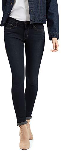 Levi's® 711 Skinny W jeans