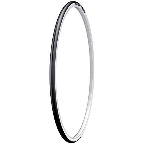 Michelin Dynamic Sport  700X25 - Cubierta de bicicleta, color negro / blanco