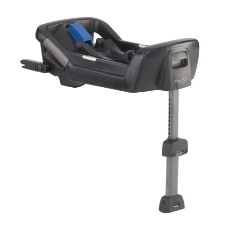 Extra Car Seat Base for Nuna Pipa
