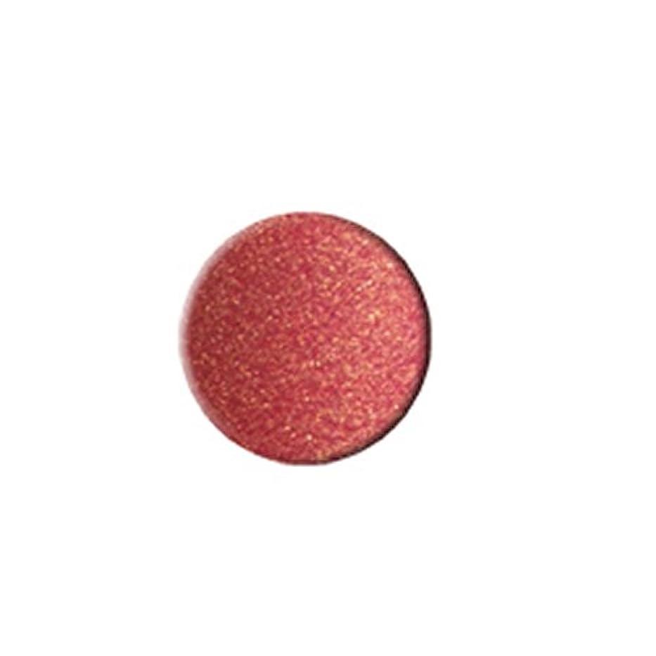 熟考する根拠アルプス(6 Pack) KLEANCOLOR Everlasting Lipstick - Iced Pink (並行輸入品)
