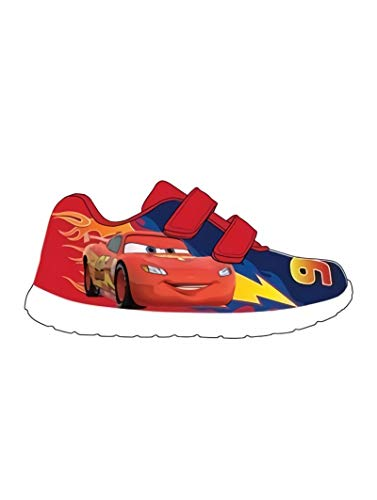 kidparadise Baskets Cars