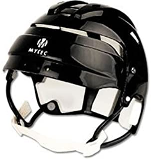 cheap hockey helmets