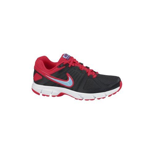 Nike Wmns Downshifter 5 MSL - Zapatillas de correr para mujer,...