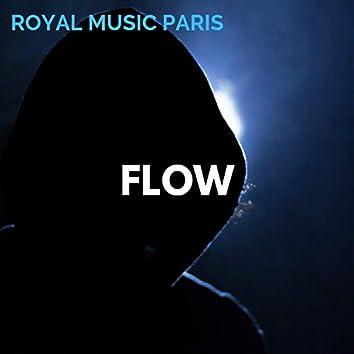 Flow (Cds)