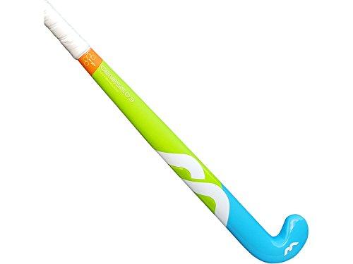 MERCIAN Genesis 0,3Indoor Hockey Stick (2017/18)