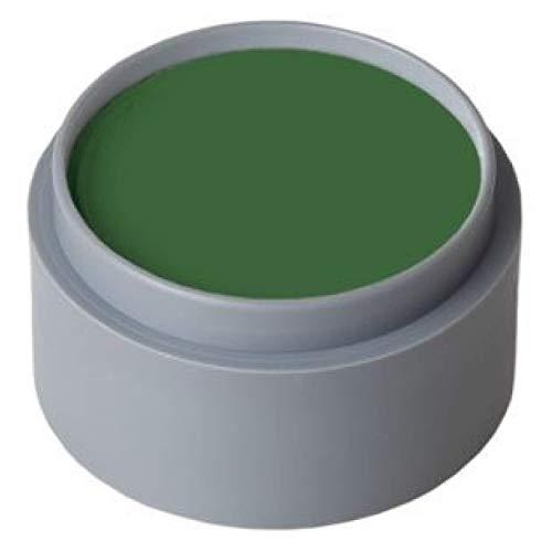 Grimas Maquillage Vert Herbe 15 ML DE