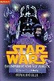Star Wars - Krieg der Sterne: Star Wars: Das Imperium schlägt zurück - Der Science-fiction-Welterfolg: 5