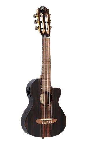Ortega Guitars Guitarlele 6 Saiten Bild