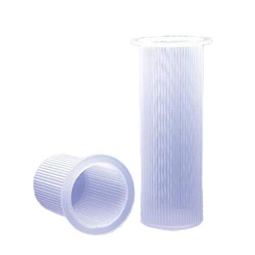 Dynalon 1212X65EA Sales Max 65% OFF results No. 1 146534-0002 Polypropylene Dipping for Basket V