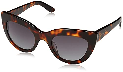 HAWKERS Hyde Sunglasses, CAREY, One Size para Mujer