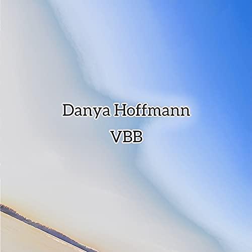 Vbb [Explicit]