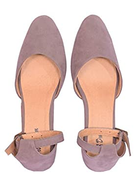 A&Z Dream Women's & Girls' Fashion Sandal