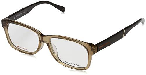 BOSS ORANGE BO-8011-J-0H5-54-15-140 Hugo Orange zonnebril BO-8011-J-0H5-54-15-140 rechthoekige zonnebril 54, meerkleurig