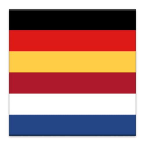 Deutsch Niederländisch Wörterbuch Offline
