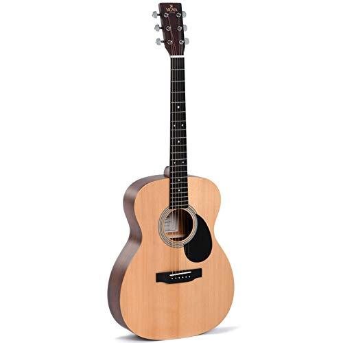 Guitares folk - Sigma Guitars OMM-ST