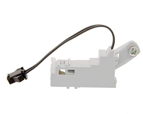 Remle – Micro interruptor calentador Junkers original 8707200020