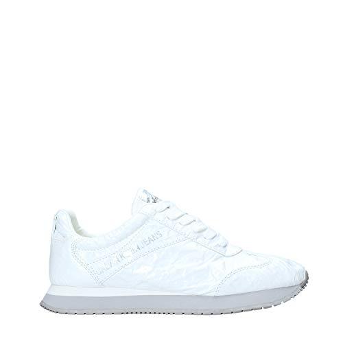 Calvin Klein Shoes 7806 Jill 36 EU
