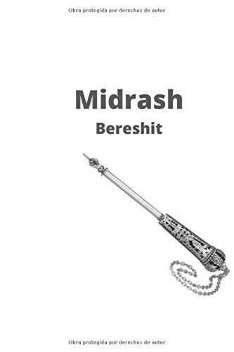 Midrash Bereshit