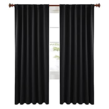 Best swade curtains Reviews