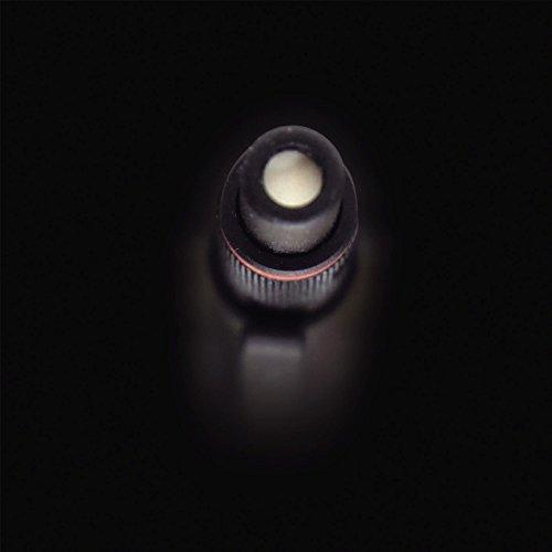 ロットリング・製図用シャープペンロットリング500/0.5502505N
