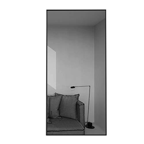 espejo cuerpo entero pared de la marca Urft