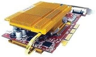 Zalman VGA Heatsink w/ HeatPipe