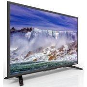 "Sceptre X325BV-FSR 32"" Class FHD (1080P) LED TV"