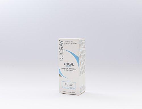 Ducray Kelual Keratoreducing Emulsion 50 Ml 50 ml