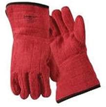 jomac work gloves