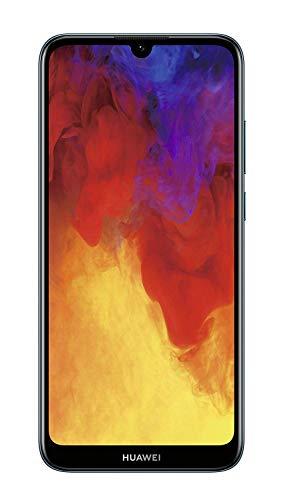 Huawei Y6 2019 2 GB 32 GB SIM Dual 4G Azul