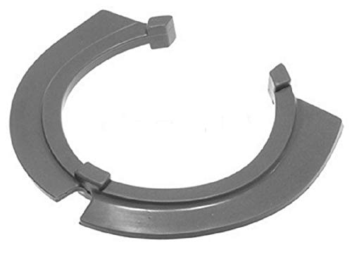 Kenwood kMix Replacement Flexible Rubber Creaming Beater Blade AX500 Genuine