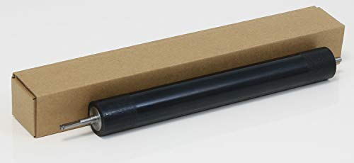 Brother Upper Fuser Roller Druck Walze Pressure Lower HL-6180DW HL-5450DN MFC-8950DW