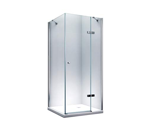 Glass ConCept 24 - Duschkabine