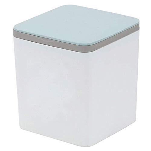 Mini turbina lavadora Mini Lavadora para Ropa de Bebé Ropa Interior Pequeña Máquina de Limpieza USB con Cuenta Regresiva Blu-Ray LED Turbina Lavadora de Lavandería para Apartamento Camping Viaje RV