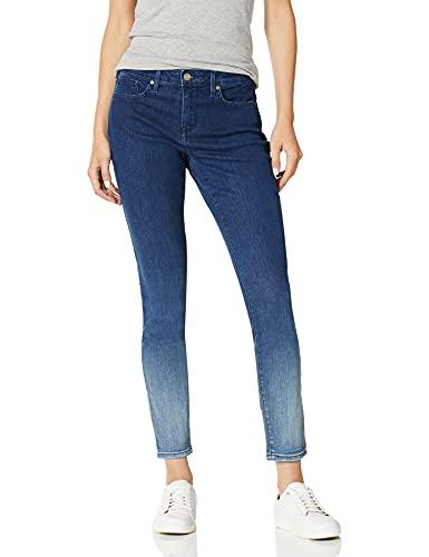 NYDJ Women's Ami Skinny Legging Jean