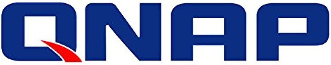 QNAP 1 License Activation Key for Surveillance Station Pro, LIC-CAM-NAS-1CH (for Surveillance Station Pro TS-x69 Pro, TS-x69L, TS-x69U Series)