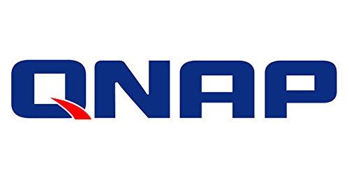 QNAP Lizenz Kamera 1 Schlüssel LIC-CAM-NAS-1CH