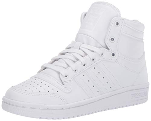 adidas Originals KYP27, Zapatillas para Hombre, Blanco, 39 1/3 EU