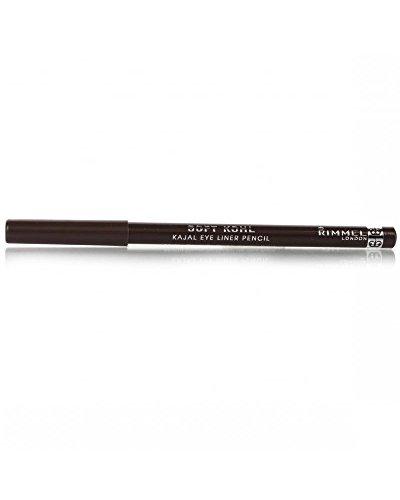 Kajalstifte eyepencil kajal soft khol n 011 sable brown