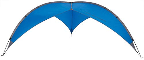 ALPS Mountaineering Tri-Awning, Blue