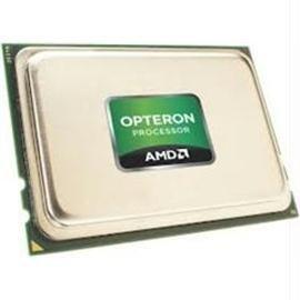 AMD CPU OS6376WKTGGHKWOF Opteron 6376 Sockel G34 2,3 GHz 115 W 16 MB Cache