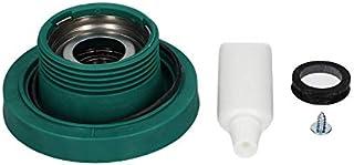 Lagersatz Toplader Waschmaschine Electrolux AEG 4071430971