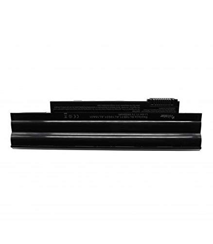 VOLTISTAR® - BATERÍA para PORTÁTIL Acer Aspire One D255 D255E D257 D257E
