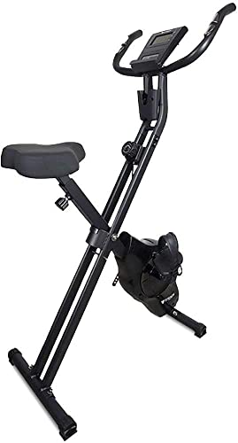 STEADY フィットネスバイク ST102