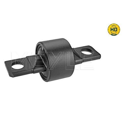 Meyle Haute Qualité Montage Hex HD Ref. 35-14 710 0002/HD