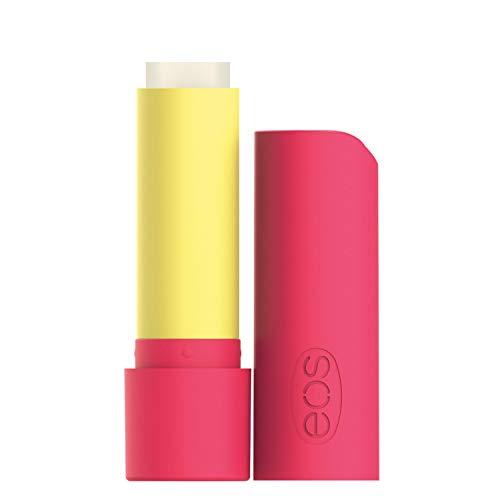 Labial Hidratante Con Color marca EOS Lip Balm